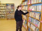 Knihovna_(1)