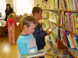 Knihovna_(2)