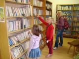 Knihovna_(5)